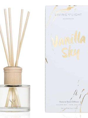 living-light-vanilla-sky-diffuser