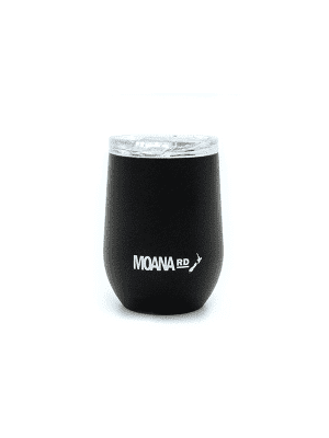 moana-rd-emug-stainless-steel-black-expressions