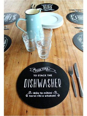 moana-rd-placemats-expressions-family-chores-table