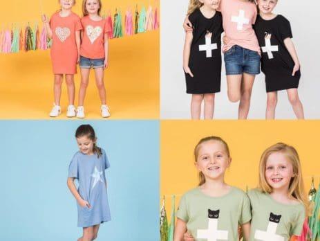 expressions-stella-gemma-clothing-kids-children-cambridge