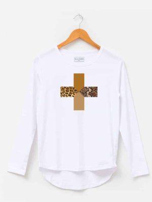 stella-gemma-long-sleeve-tee-SGTS2088-white-safari-expressions