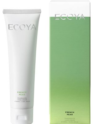 ecoya-hand201-handcream-french-pear-expressions