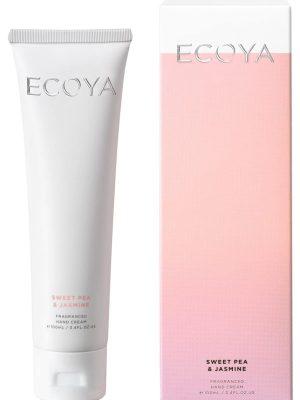 ecoya-hand203-handcream-sweet-pea-jasmine-expressions
