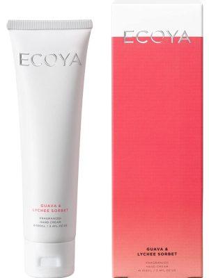 ecoya-hand204-handcream-guava-lychee-sorbet-expressions