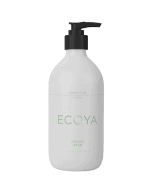 ecoya-loti301-hand-body-lotion-450ml-french-pear-expressions