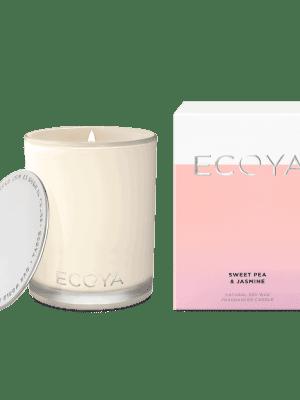 ecoya-madi203-madison-400g-sweet-pea-jasmine-jar-candle-expressions