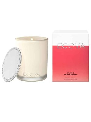 ecoya-madi204-madison-400g-guava-lychee-soy-jar-candle-expressions