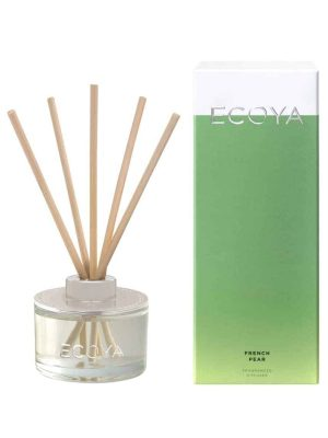 ecoya-mini-reed-diffuser-reed201-french-pear-expressions