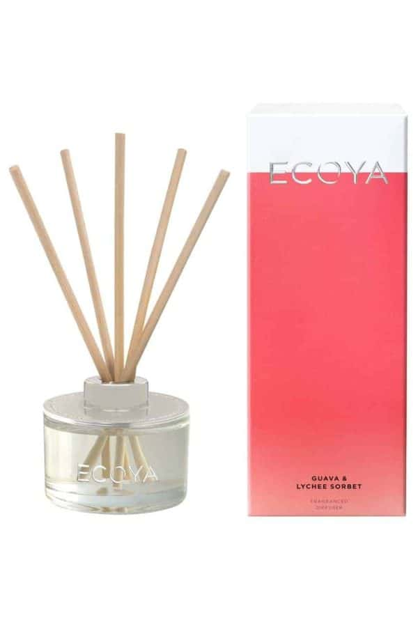 ecoya-mini-reed-diffuser-reed204-guava-lychee-expressions