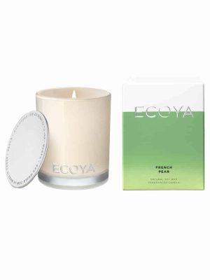ecoya-mini201-mini-madison-80g-french-pear-jar-candle-expressions