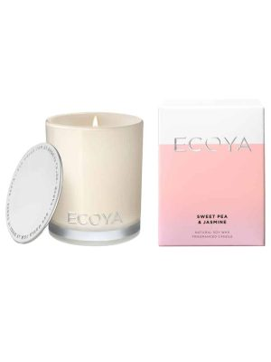 ecoya-mini203-madison-mini-80g-sweet-pea-jasmine-mini-jar-candle-expressions