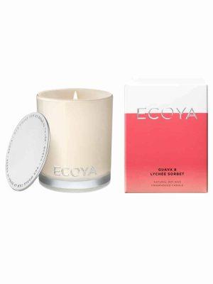 ecoya-mini204-madison-mini-80g-guava-lychee-mini-jar-candle-expressions