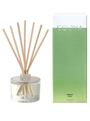 ecoya-reed-diffuser-reed301-french-pear-expressions-200ml