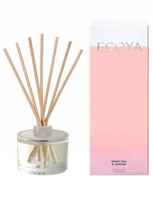 ecoya-reed-diffuser-reed303-sweet-pea-jasmine-expressions-200ml