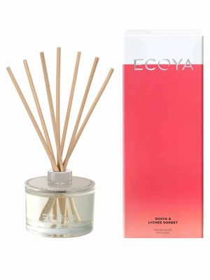 ecoya-reed-diffuser-reed304-guava-lychee-expressions-200ml