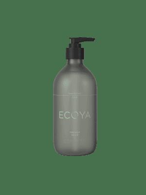 ecoya-wash301-hand-body-wash-450ml-french-pear-expressions