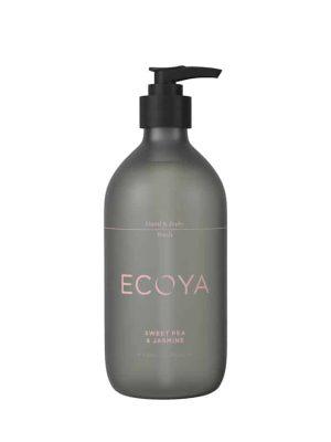 ecoya-wash303-hand-body-lotion-450ml-sweet-pea-jasmine-expressions