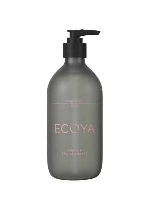 ecoya-wash304-hand-body-wash-450ml-guava-lychee-sorbet-expressions
