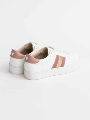 stella-gemma-SGSH416-talum-sneakers-expressions-shoes-1