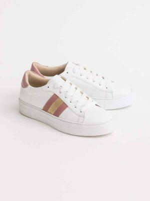 stella-gemma-SGSH416-talum-sneakers-expressions-shoes