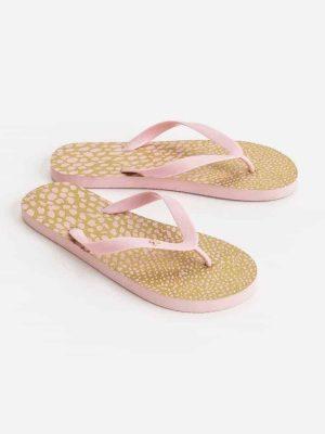 stella-gemma-SGSH432-candy-jewel-flip-flop-jandals-expressions-pink-gold