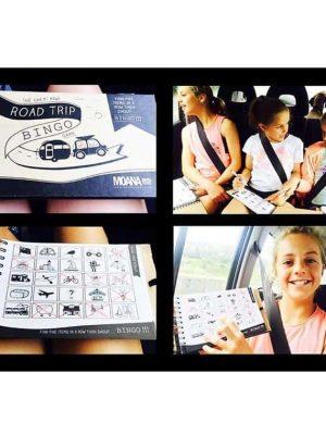 moana-rd-road-trip-bingo-kiwiana-expressions-1