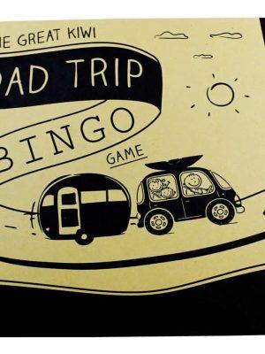 moana-rd-road-trip-bingo-kiwiana-expressions
