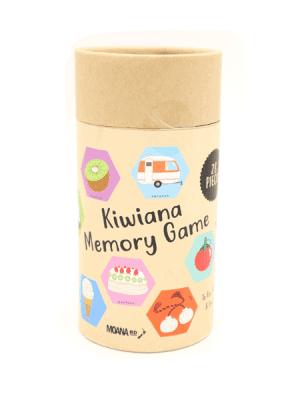 moana-road-memory-game-NZ-Kiwiana-matching-expressions-1