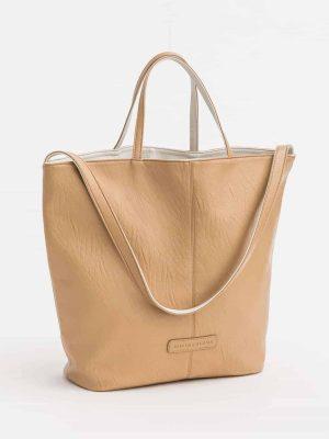 stella-gemma-sloane-tote-bag-SGBA1287-clay-milk-expressions