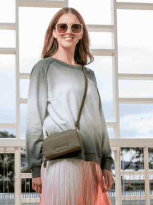 stella-gemma-sweater-SGTS3046-chive-coconut-ombre-expressions-1