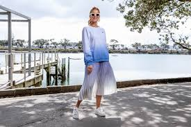 stella-gemma-sweater-SGTS3047-azure-white-ombre-expressions-1