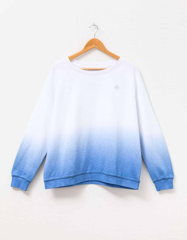 stella-gemma-sweater-SGTS3047-azure-white-ombre-expressions