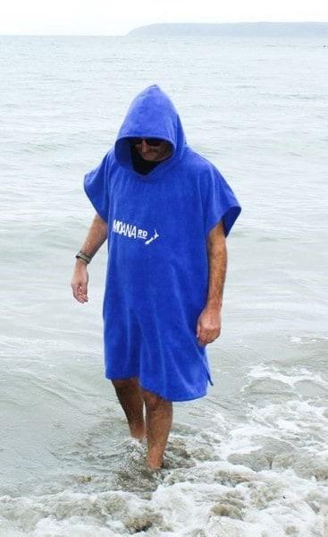 moana-road-rd-blue-hooded-towel-kids