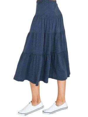 3rd-story-clothing-piper-skirt-indigo-1358I-expressions-nz-1