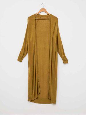 stella-gemma-cardigan-cardy-SGWF2047-duster-bronze-expressions