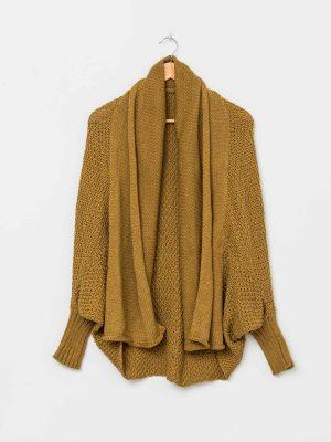 stella-gemma-cardigan-cardy-SGWF2057-bronze-anais-chunky-expressions