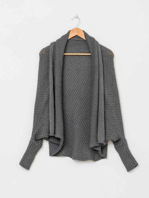 stella-gemma-cardigan-cardy-SGWF2059-grey-anais-chunky-expressions