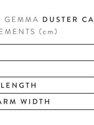 stella-gemma-cardigan-cardy-duster-expressions-size-guide