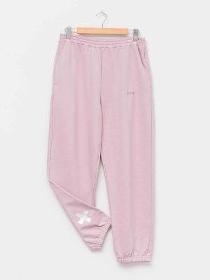 stella-gemma-clothing-SGPANT002-willow-lilac-fog-track-pants-expressions