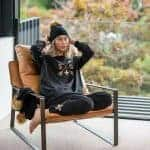 stella-gemma-clothing-SGPANT003-willow-black-track-pants-expressions-1