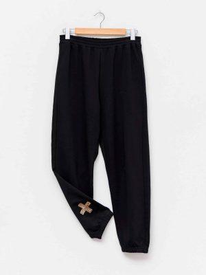 stella-gemma-clothing-SGPANT003-willow-black-track-pants-expressions