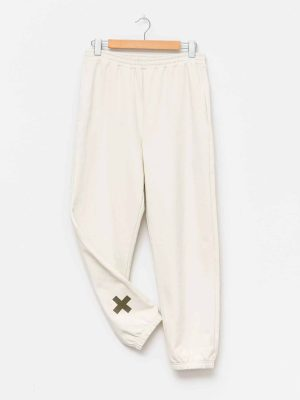 stella-gemma-clothing-SGPANT004-willow-alabaster-track-pants-expressions