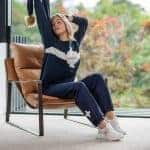 stella-gemma-clothing-SGPANT004-willow-navy-track-pants-expressions-1