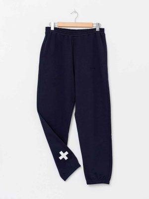 stella-gemma-clothing-SGPANT004-willow-navy-track-pants-expressions