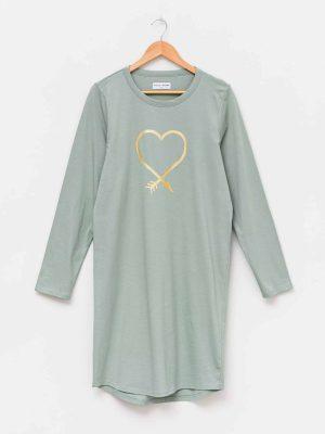 stella-gemma-dress-SGWF2050-jolie-iceberg-gold-heart-expressions