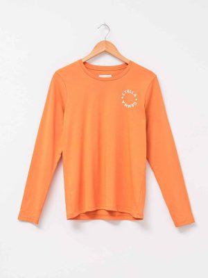 stella-gemma-long-sleeve-tee-SGTS3086-basic-amber-logo-expressions
