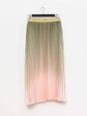 stella-gemma-skirt-SGSK301-chive-rose-ombre-expressions