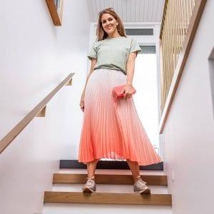 stella-gemma-skirt-SGSK302-watermelon-white-ombre-1