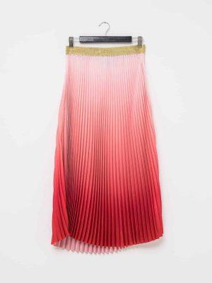stella-gemma-skirt-SGSK305-rose-flame-quinn-ombre-expressions