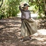 stella-gemma-skirt-SGSK309-margot-vegan-leather-olive-expressions-2